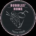 Bubbles-Home-Bubble-Waffle-Marseille-Vieux-Port-o7wph378tc73g1tucjbtqocrygm816scd5fsbrdepc
